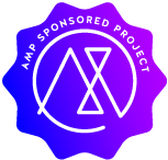 SponsoredProjects_badge_F2